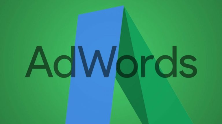 Latest Google AdWords Updates