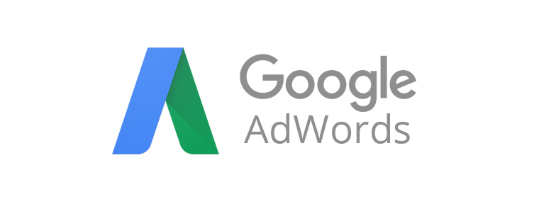"Google Rolled Out ""Landing Page"" Tool for New AdWords Interface"