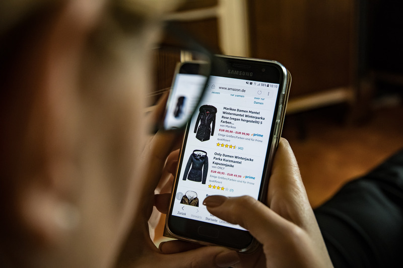 Google Shopping Ads Campaign Management