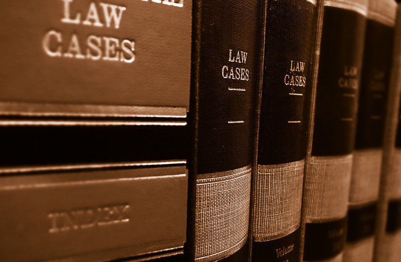 Attorneys Paid Marketing Experts