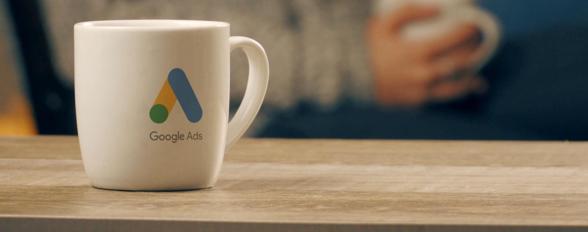 PPC Google Ads Management Company