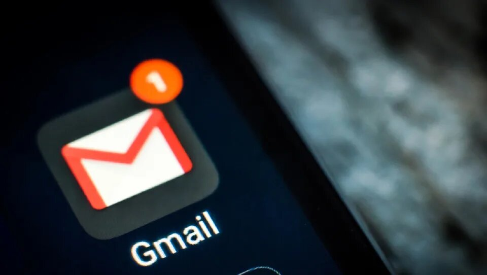 Gmail Update – Payment Request from Clients Made Easy